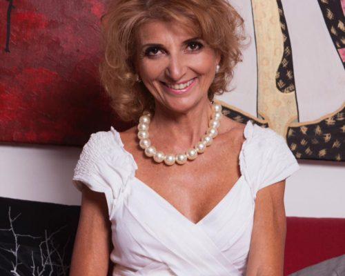 Annalisa-Di-Rocco-PNI