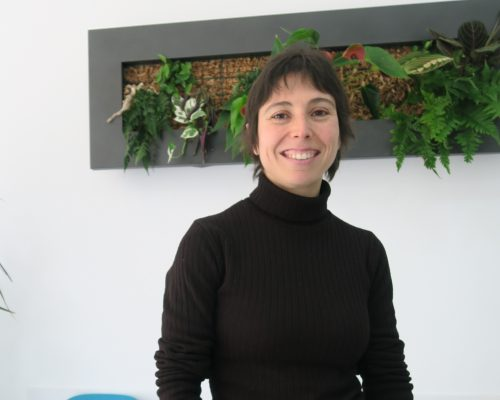 Marisa López Úbeda