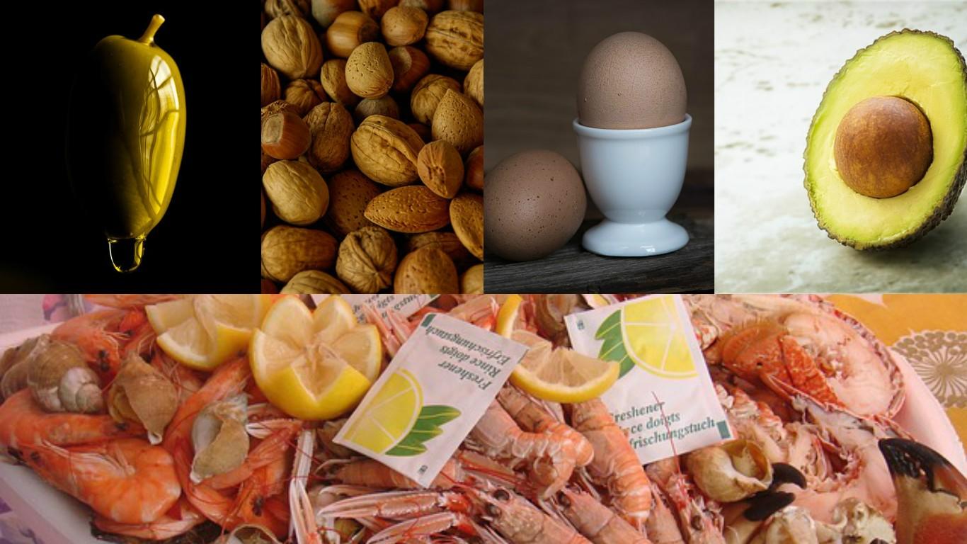 inflamación-salud-sistema-inmune-alimentación