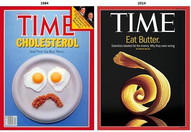 colesterol-grasas-patologia-cardio-vascular