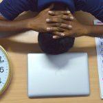 estrés-salud-paciente