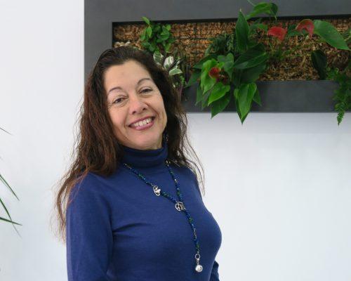 Layla-Martínez-Martínez
