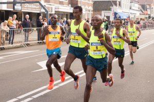 maraton-carrera-run-joggin