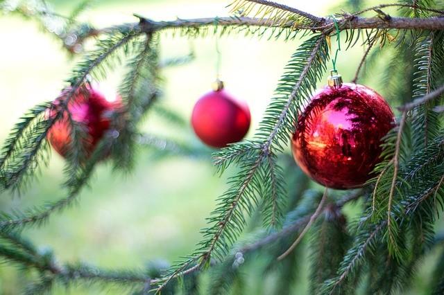 navidad-adornor