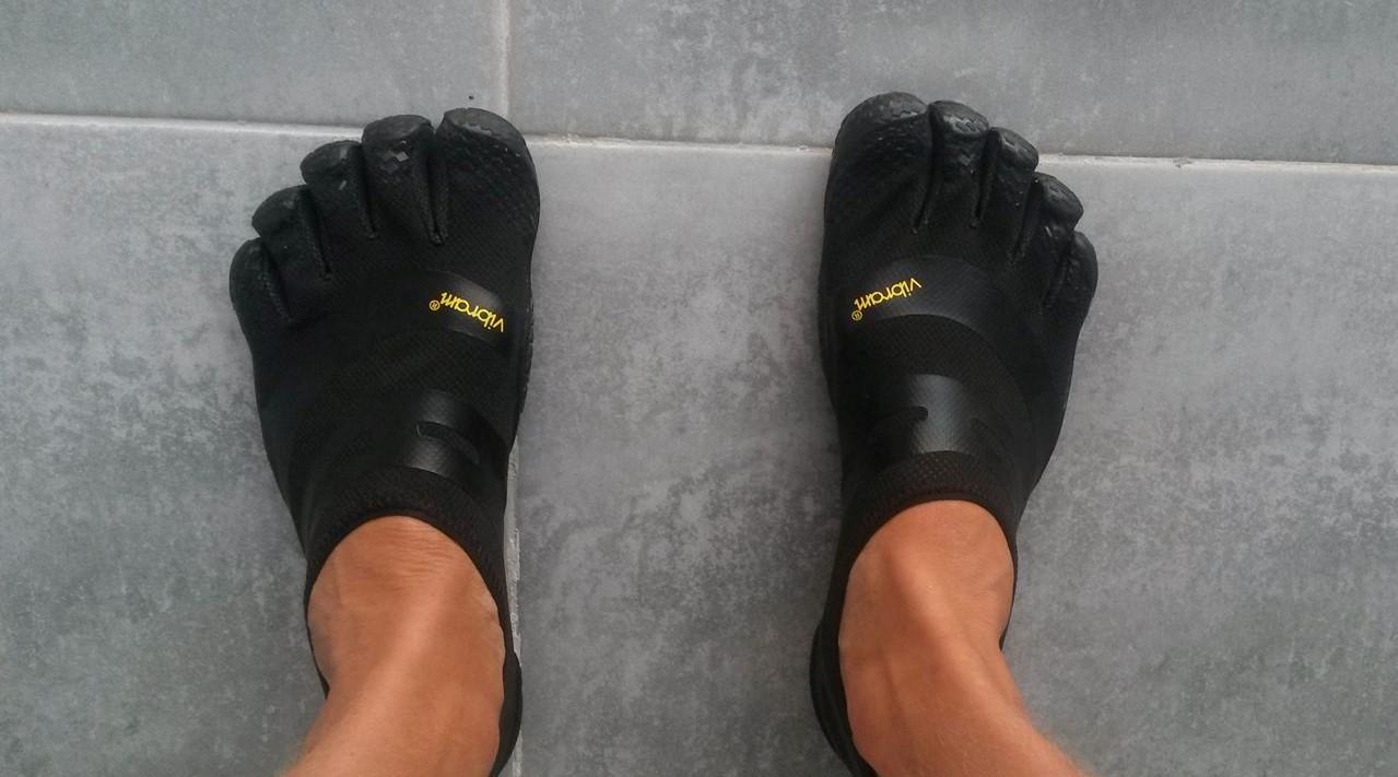 calzado-minimalista-running