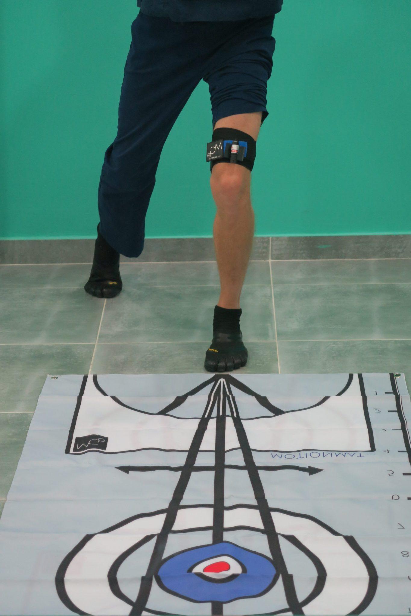 Síndrome-femoropatelar-dolor-rodilla