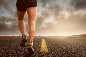 corredor-running-carretera