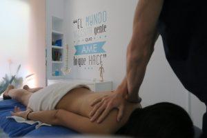 Terapia-Miofascial-valencia-Fisioterapia-y-Osteopatía