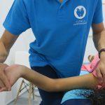 Neurodinamia-fisioterapia-valencia
