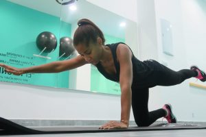 pilates-ejercicio-terapéutico