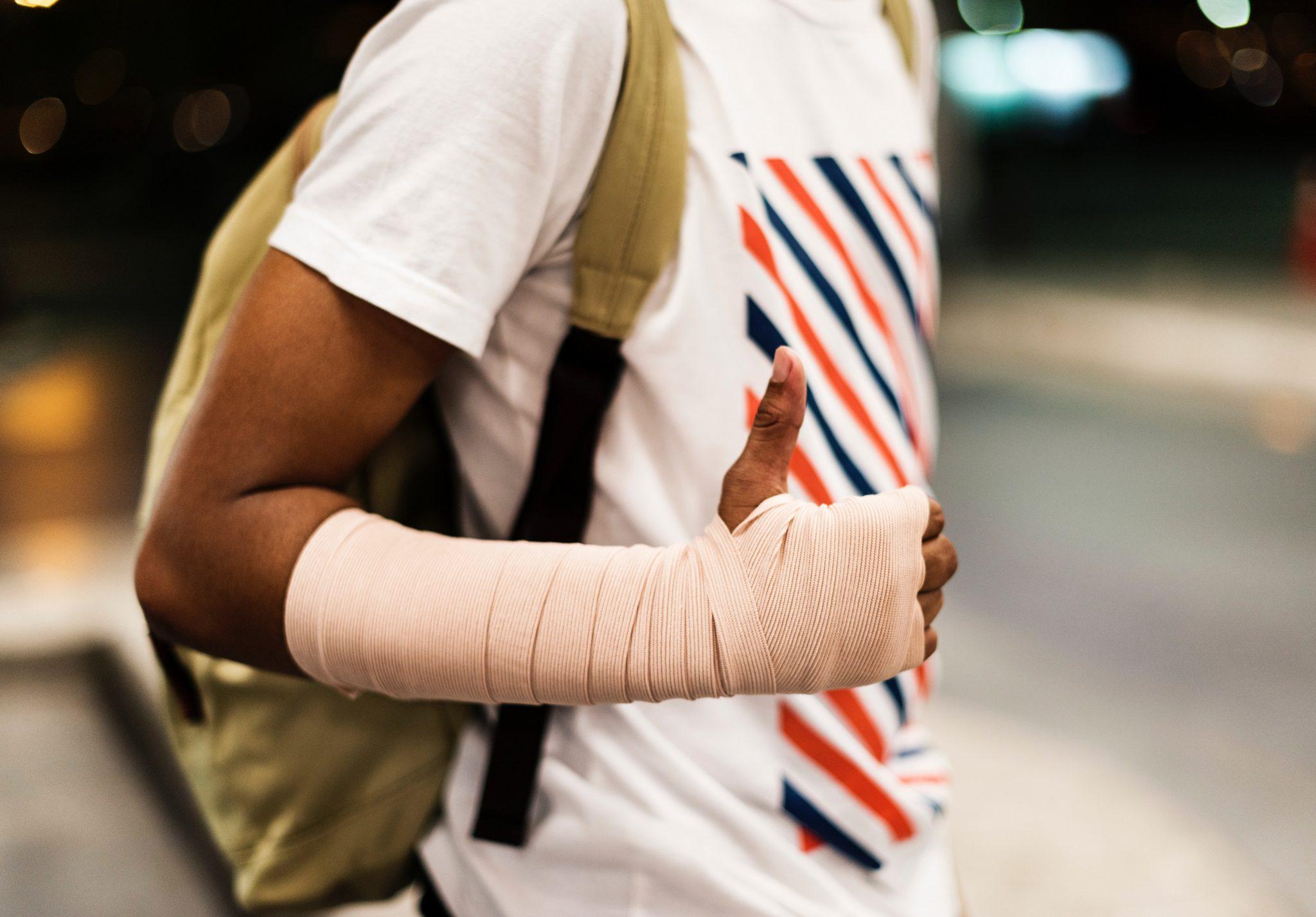 lesión- curación- cicatrización