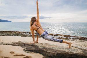 ejercicios espalda pilates