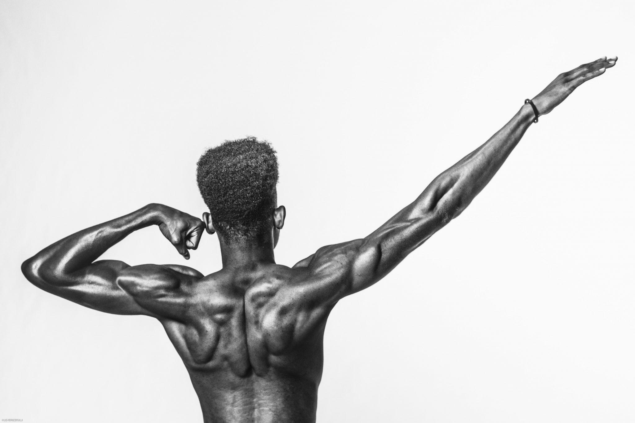 el mejor ejercicio para el dolor de espalda