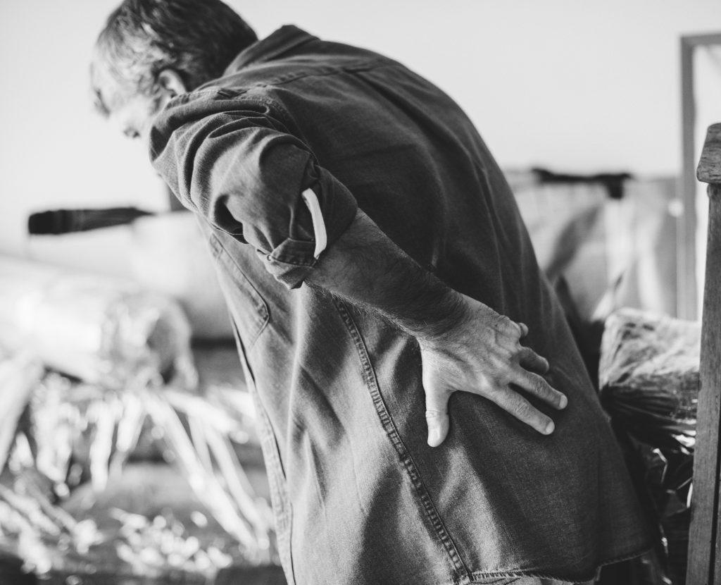 entendiendo el dolor cronico