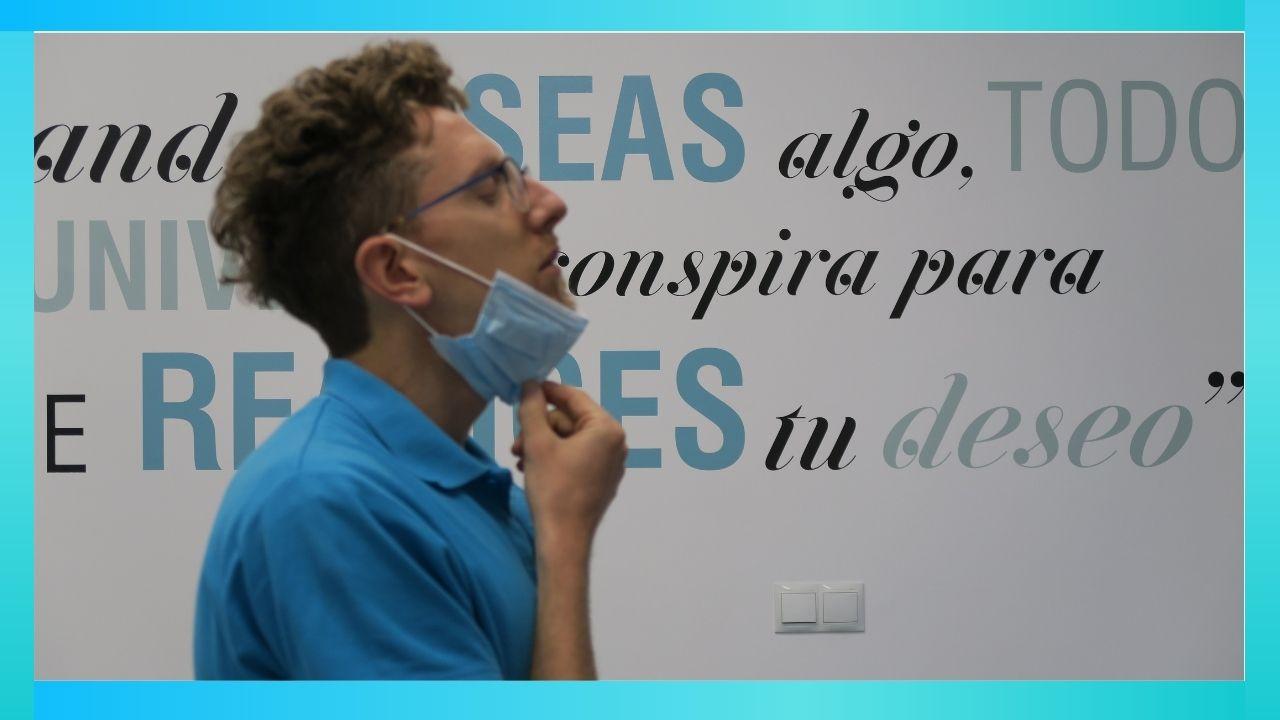 Respiracion Nasal