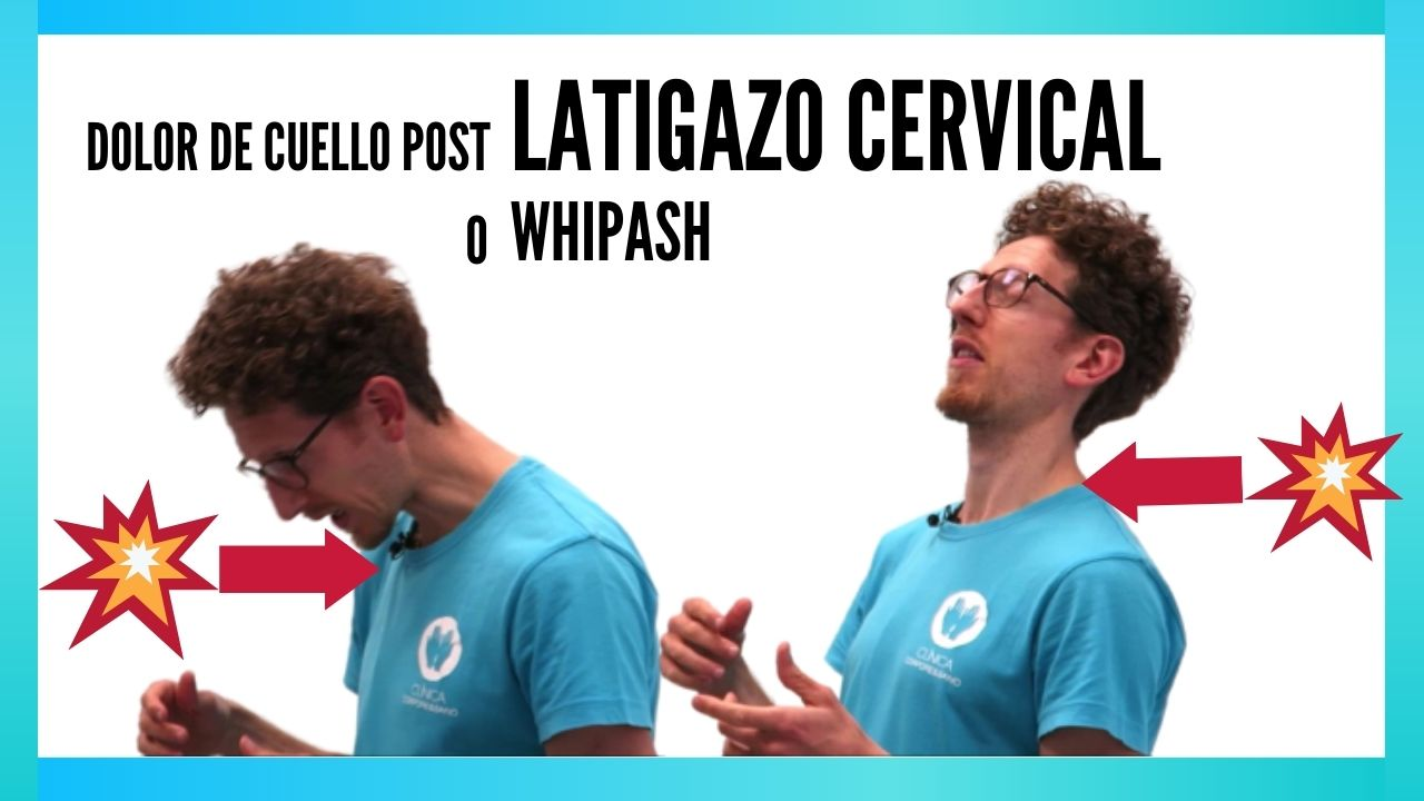 Latigazo Cervical (2)
